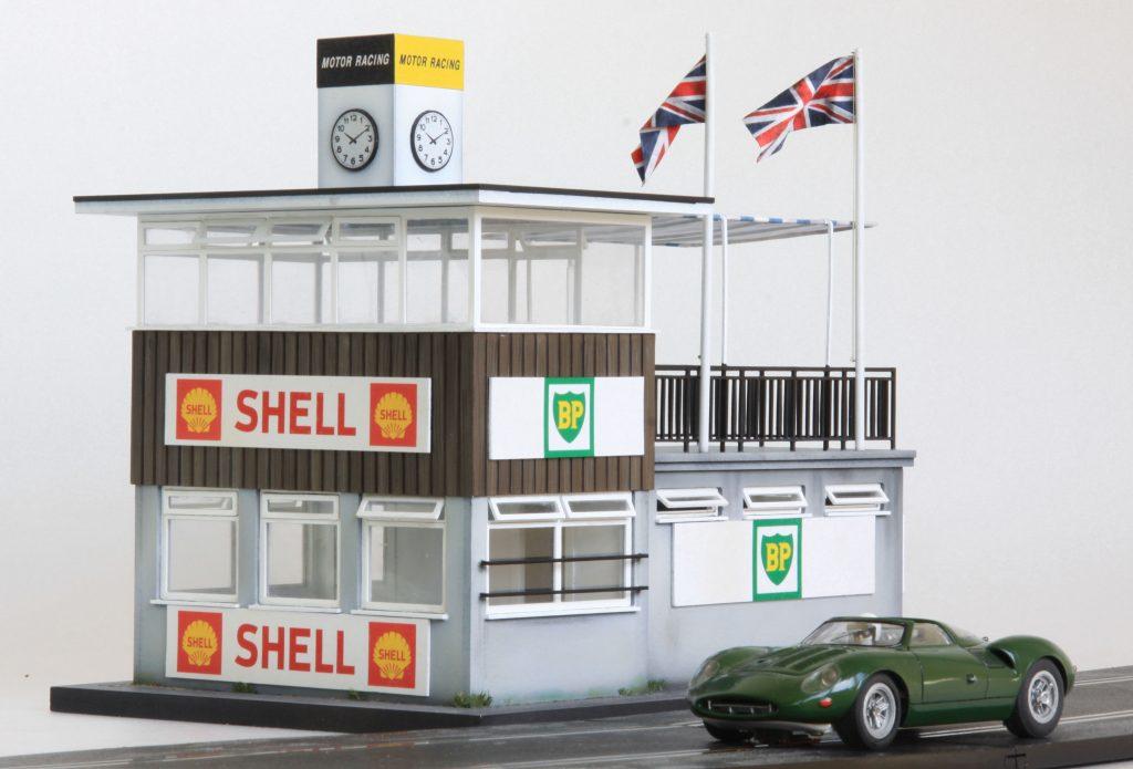 mf motorsport decoration circuit slot car brands hatch 1960