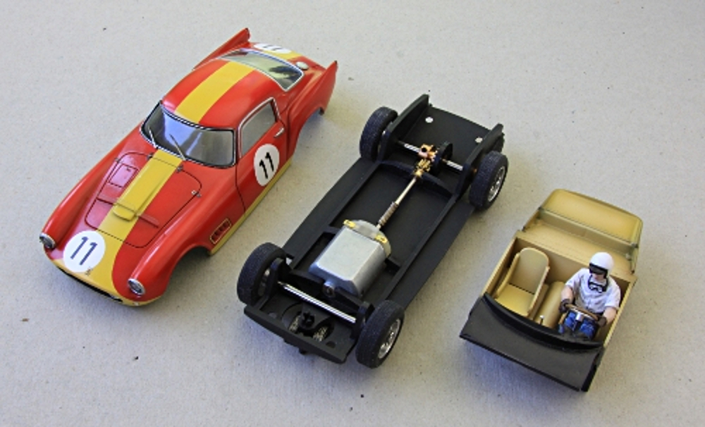 mf-motorsport-decoration-slot-car-ferrari-250-gt-le-mans-1959