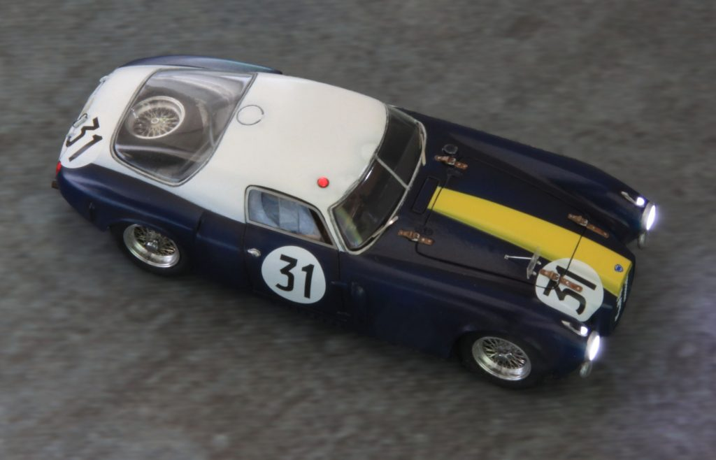 mf-motorsport-decoration-slot-car-lancia-d20